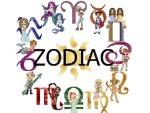 Zodiac ANDA Minggu ini Tanggal 07 – 14 Mei 2012 selalu UPDATE Setiap ( SENIN!!)