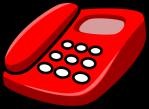 Awas, 'SMS Minta Pulsa' Sekarang Berani Menelepon!!!