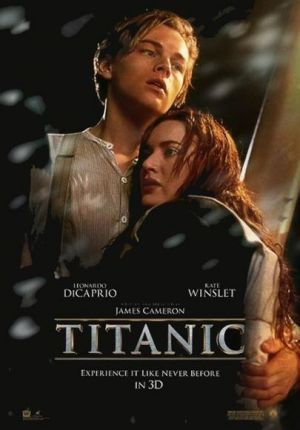 https://szlovely.files.wordpress.com/2012/04/titanic3.jpg