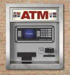 Cara Menarik Uang di ATM Melebihi Saldo TabunganAnda