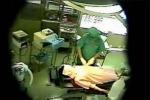 HEBOH!!!.. Dokter Perkosa Pasien SaatOperasi