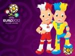 Tebak Score FINAL Spain VS Italy =BERHADIAH……!!!